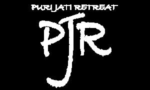 pjr web logo